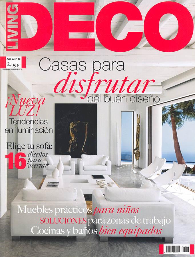 Living Deco -
