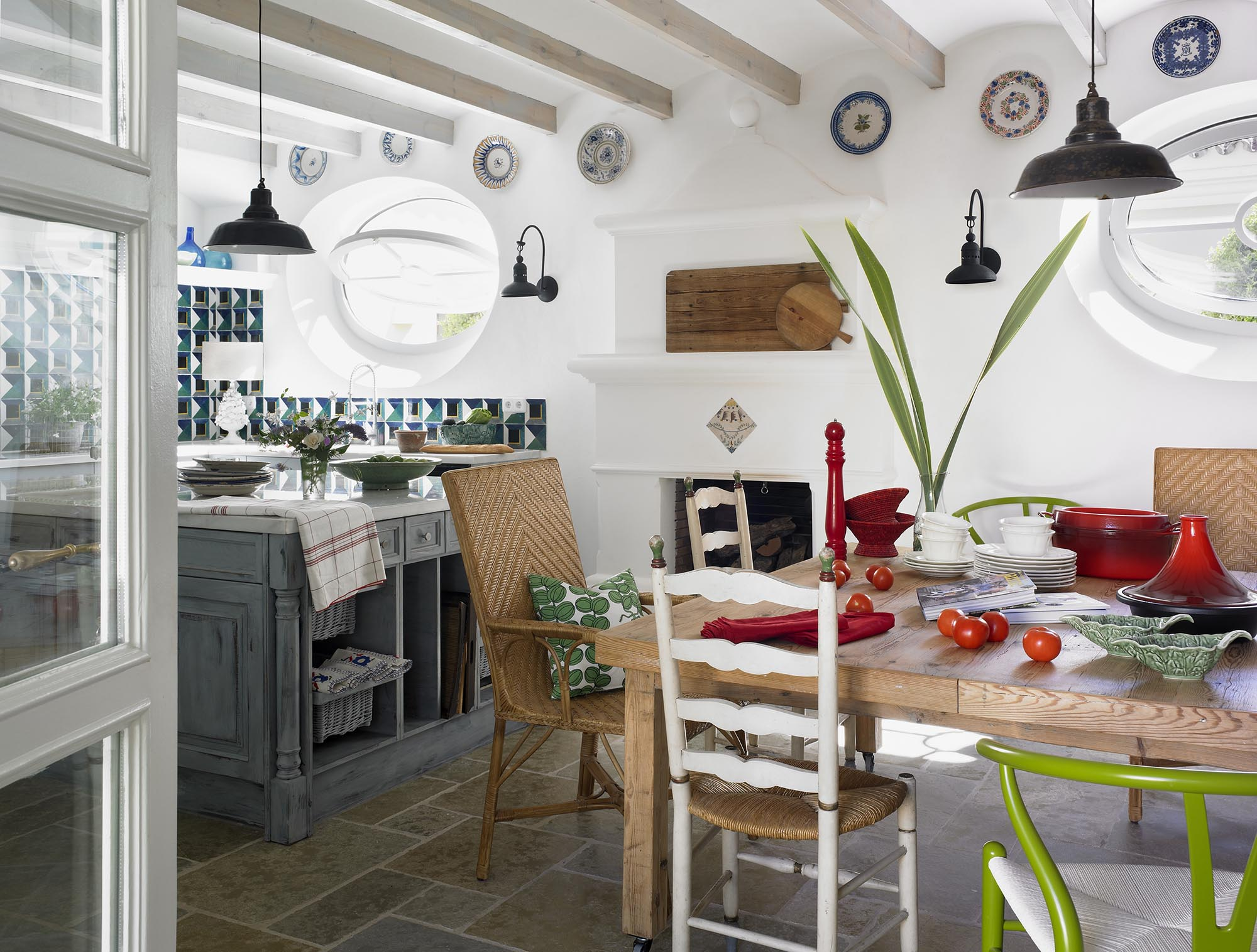 Casa Polo – Sotogrande
